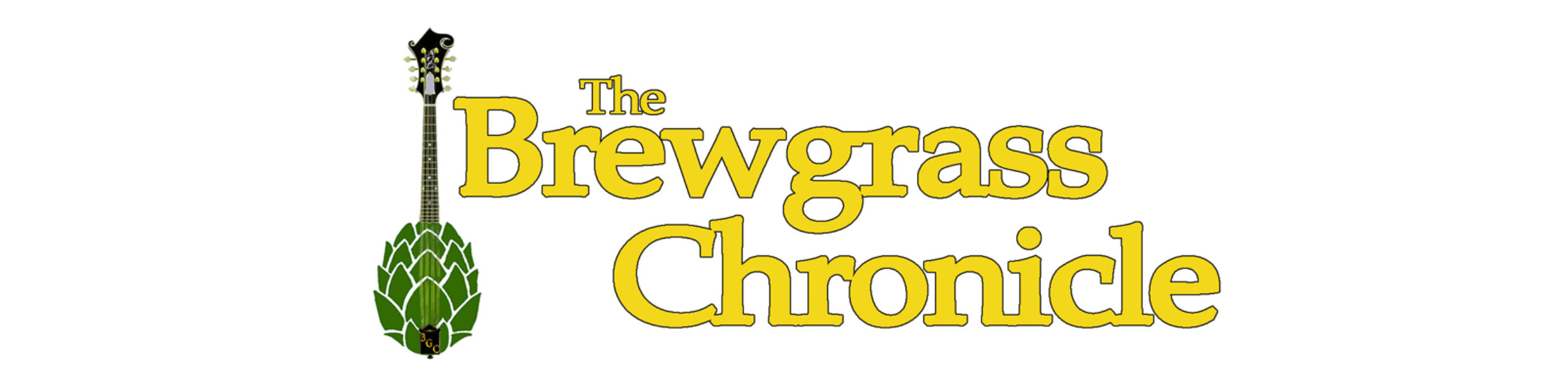 The Brewgrass Chronicle